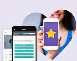 i-Say App